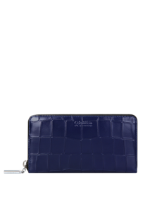 Calvin Klein Platinum 新款 女士长款钱包/票夹 GP0095 R2100