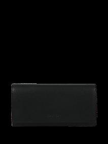 Calvin Klein Platinum 女士长款钱包/票夹 GP0005 T6900