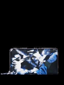 Calvin Klein Platinum 新款 女士长款钱包/票夹 BP0111 R2000