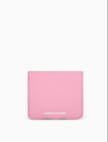 女士新款短款钱包/票夹 DP1094U1400