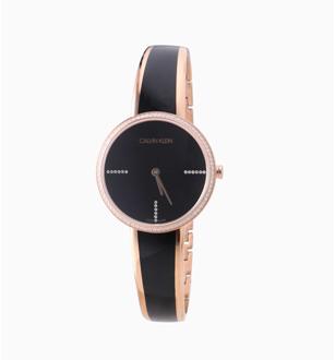 女士新款seduce 诱惑系列石英手表