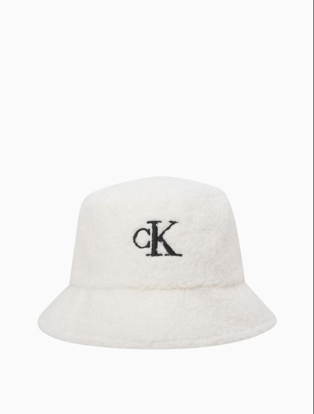 女士潮流帽子